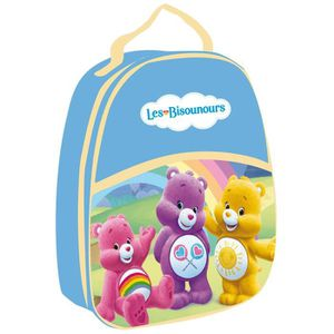 Bisounours Sac isotherme
