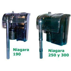 Filtre exterieur pour aquarium achat vente filtre for Pompe d aquarium exterieur
