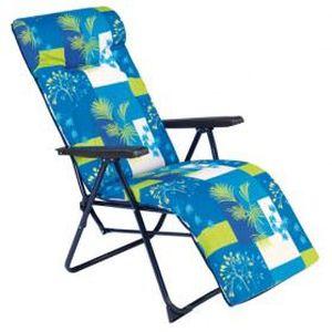 Meubles encastr s fauteuil pas cher conforama - Fauteuil pas cher conforama ...
