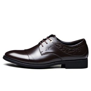 chaussures homme luxe pas cher,chaussures homme luxe geneve