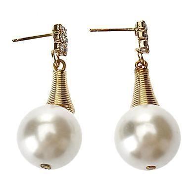 Bijoux boucle d 39 oreille boucle d 39 oreille de diaman achat - Boite a bijoux boucle d oreille ...