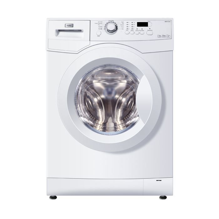achat lave linge frontal lavage s chage electromenager - lave