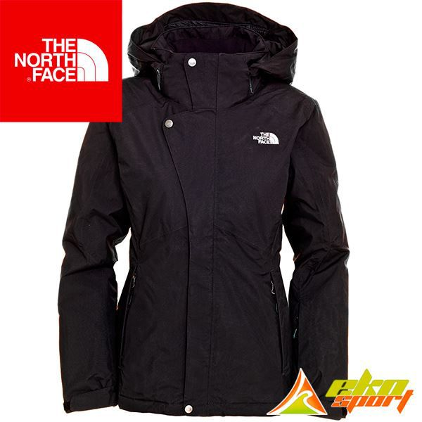the north face freedom w tnf blk 13 achat vente. Black Bedroom Furniture Sets. Home Design Ideas