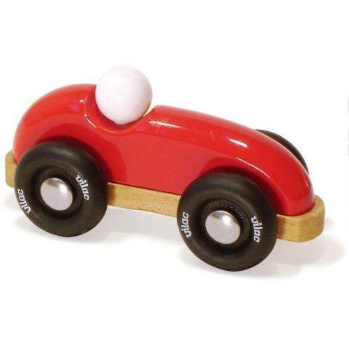 vilac 2264 jouets en bois mini bolide achat. Black Bedroom Furniture Sets. Home Design Ideas