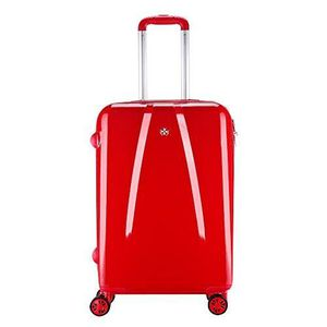 VALISE - BAGAGE Valise rigde 68cm taille m - Trolley Partyprince -