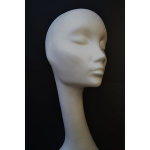mannequin de couture deco achat vente mannequin de couture deco pas cher soldes cdiscount. Black Bedroom Furniture Sets. Home Design Ideas