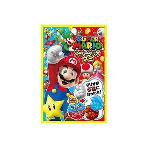CONFISERIE DE SUCRE Super Mario Gummi Bonbons Japonais