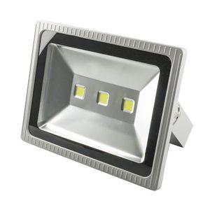 projecteur led 300w achat vente projecteur led 300w. Black Bedroom Furniture Sets. Home Design Ideas
