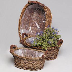 panier a plante achat vente panier a plante pas cher cdiscount. Black Bedroom Furniture Sets. Home Design Ideas