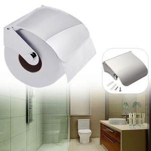 rouleau papier essuie tout achat vente rouleau papier essuie tout pas cher cdiscount. Black Bedroom Furniture Sets. Home Design Ideas