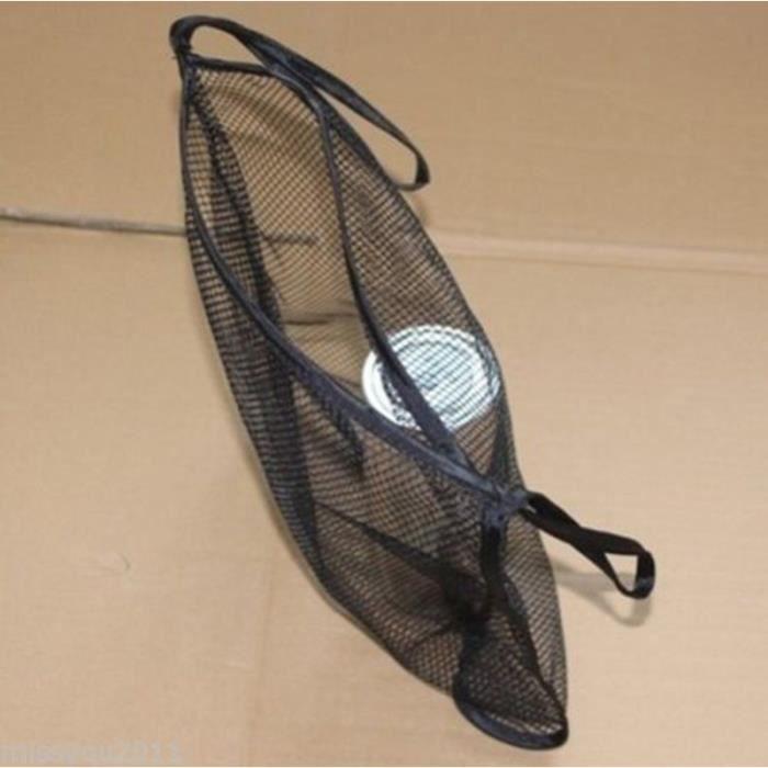 sac en filet pour poussette panier net sac de transport suspendus stockage bambin achat. Black Bedroom Furniture Sets. Home Design Ideas