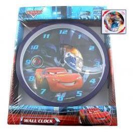 Pendule murale cars achat vente horloge cdiscount - Achat pendule murale ...