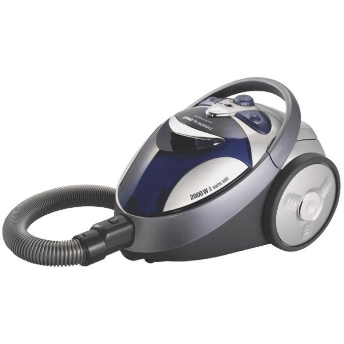 aspirateur sans sac ewt typhon achat vente aspirateur traineau cdiscount. Black Bedroom Furniture Sets. Home Design Ideas