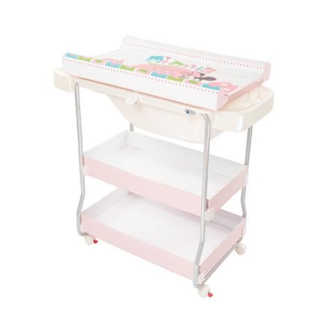 commode a langer minnie