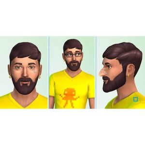 Sims 4 Limited Edition Jeu PC