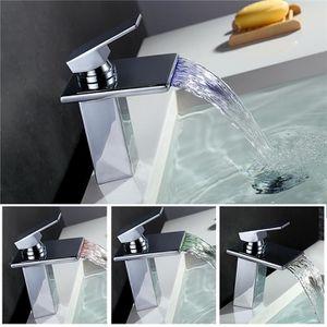 robinetterie salle de bain achat vente robinetterie salle de bain pas cher cdiscount. Black Bedroom Furniture Sets. Home Design Ideas