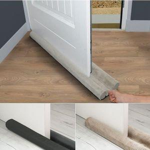 boudin de porte achat vente boudin de porte pas cher cdiscount. Black Bedroom Furniture Sets. Home Design Ideas