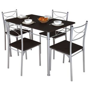 Table de cuisine achat vente table de cuisine pas cher for Table et chaise de cuisine pas cher
