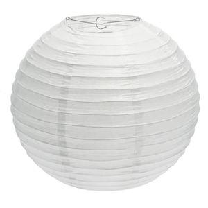 boule a suspendre en papier achat vente boule a suspendre en papier pas cher cdiscount. Black Bedroom Furniture Sets. Home Design Ideas