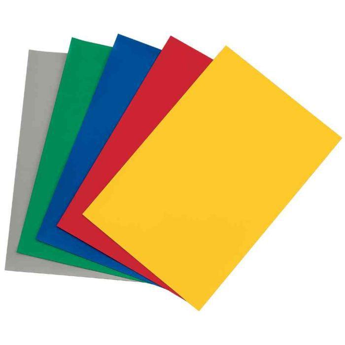 plaque magn tique 0 6 mm l 200 x h 300 mm rouge achat vente aimant plaque magn tique 0. Black Bedroom Furniture Sets. Home Design Ideas