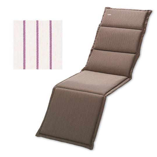 coussin pour relax achat vente coussin d 39 ext rieur coussin pour relax prix d chir. Black Bedroom Furniture Sets. Home Design Ideas