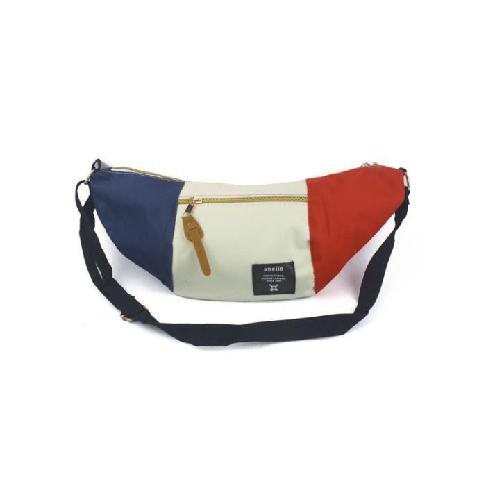 sac dos pour les femme stlye fran aise sac de voyage achat vente sac de voyage. Black Bedroom Furniture Sets. Home Design Ideas