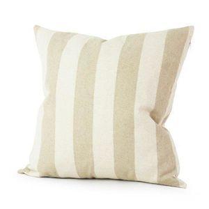 taie d oreiller zippee achat vente taie d oreiller zippee pas cher cdiscount. Black Bedroom Furniture Sets. Home Design Ideas