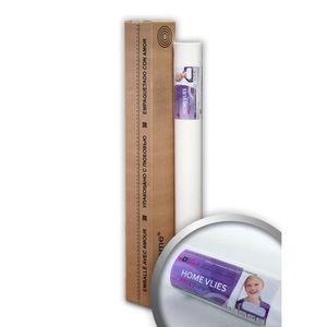 papier de fibre a peindre achat vente papier de fibre a peindre pas cher soldes cdiscount. Black Bedroom Furniture Sets. Home Design Ideas