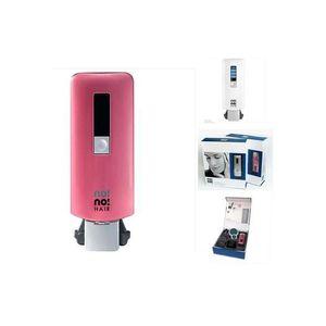 epilation laser homme achat vente epilation laser. Black Bedroom Furniture Sets. Home Design Ideas