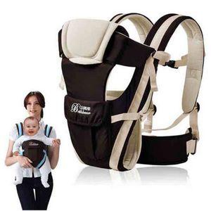 Parc bebe avec porte achat vente parc bebe avec porte pas cher cdiscount - Porte bebe ventral et dorsal ...