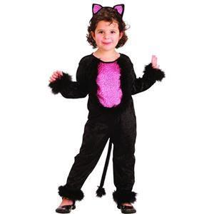 deguisement enfant chat achat vente jeux et jouets pas chers. Black Bedroom Furniture Sets. Home Design Ideas