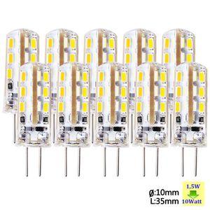 ampoule led g4 1w 12v achat vente ampoule led g4 1w 12v pas cher cdiscount. Black Bedroom Furniture Sets. Home Design Ideas