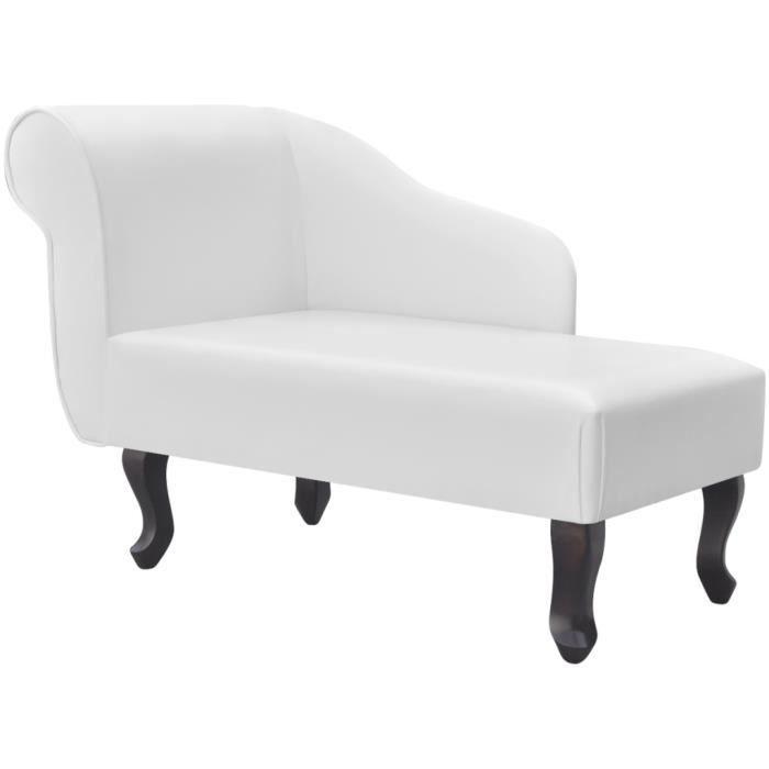 fauteuil meridienne achat vente fauteuil meridienne pas cher les soldes sur cdiscount