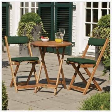 Meuble de jardin en bois d acacia 2 places achat vente for Vente meuble jardin