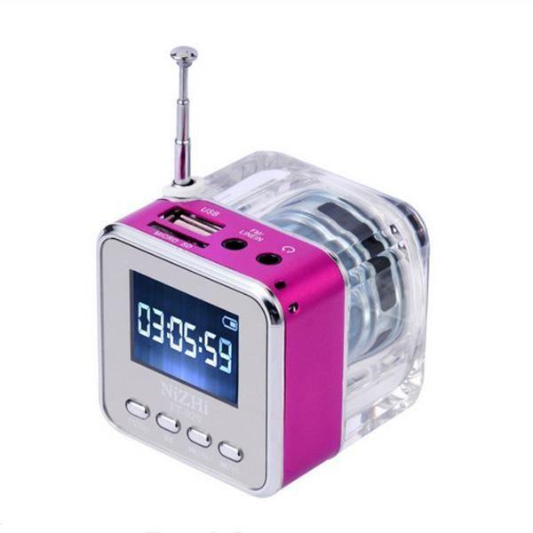 lecteur audio pour pocket pc