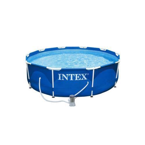 Liste de cadeaux de lisa q piscine accessoires jardin for Piscine et accessoires
