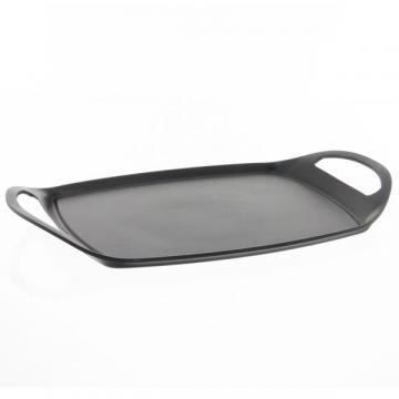 plancha fonte d aluminium les ustensiles de cuisine. Black Bedroom Furniture Sets. Home Design Ideas