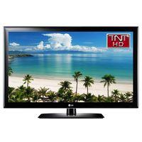 Téléviseur LCD LG 32LD650