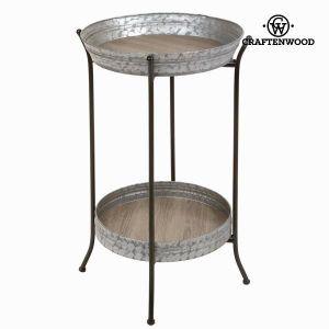 Meuble appoint cuisine achat vente meuble appoint for Table appoint cuisine