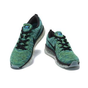 nike chaussures pour hommes - Chaussures Homme Mode Sport Homme - Achat / Vente Chaussures Homme ...