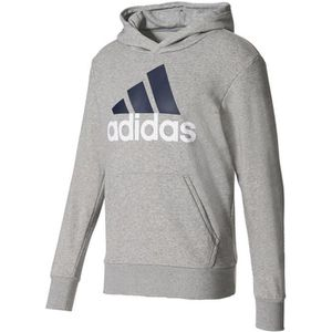 adidas pull homme