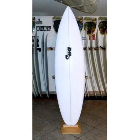 Planche de surf occasion 64