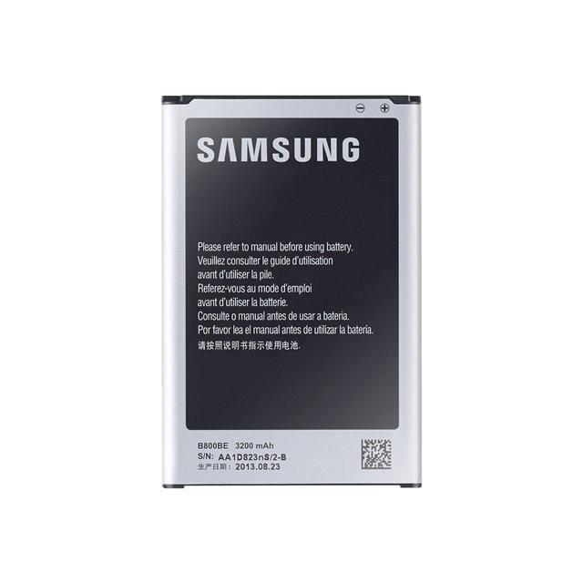 batterie samsung eb bg900bbe galaxy s5 nfc achat batterie t l phone pas cher avis et. Black Bedroom Furniture Sets. Home Design Ideas