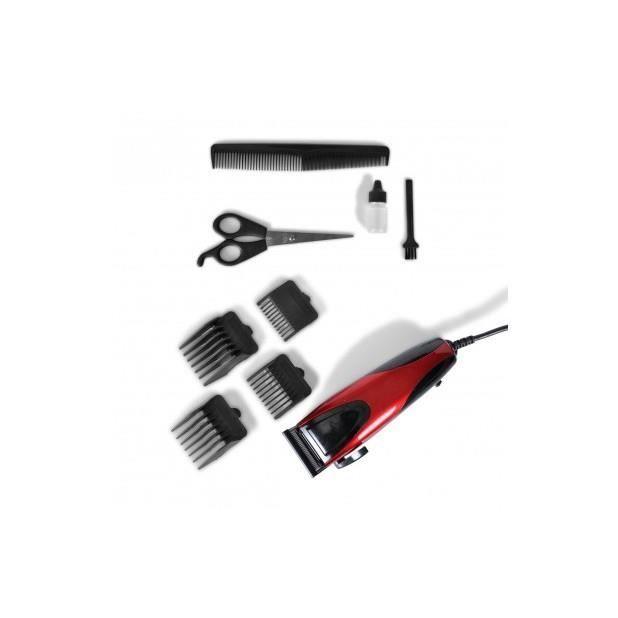 tondeuse rasoir animaux chien toilettage profes achat vente tondeuse pour animal tondeuse. Black Bedroom Furniture Sets. Home Design Ideas