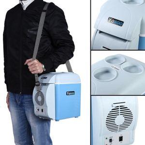 frigo camping car achat vente frigo camping car pas cher cdiscount. Black Bedroom Furniture Sets. Home Design Ideas