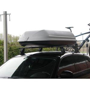 coffre de toit achat vente coffre de toit pas cher les soldes sur cdiscount cdiscount. Black Bedroom Furniture Sets. Home Design Ideas