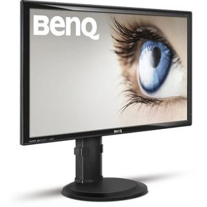 BenQ Ecran LED GW2765HT - 27\