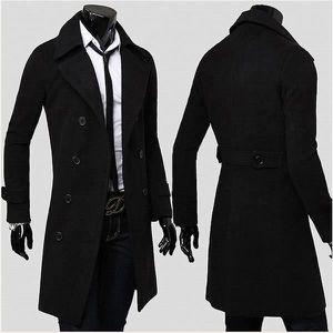 manteau 3 4 homme achat vente manteau 3 4 homme pas cher les soldes sur cdiscount cdiscount. Black Bedroom Furniture Sets. Home Design Ideas