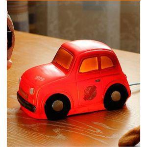 lit bebe voiture achat vente jeux et jouets pas chers. Black Bedroom Furniture Sets. Home Design Ideas