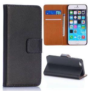 Résultat d'images pour housse iphone 6 porte carte bancaire